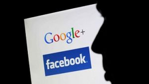 Google, Facebook using automation to delete extremist content